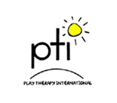Play Therapy International